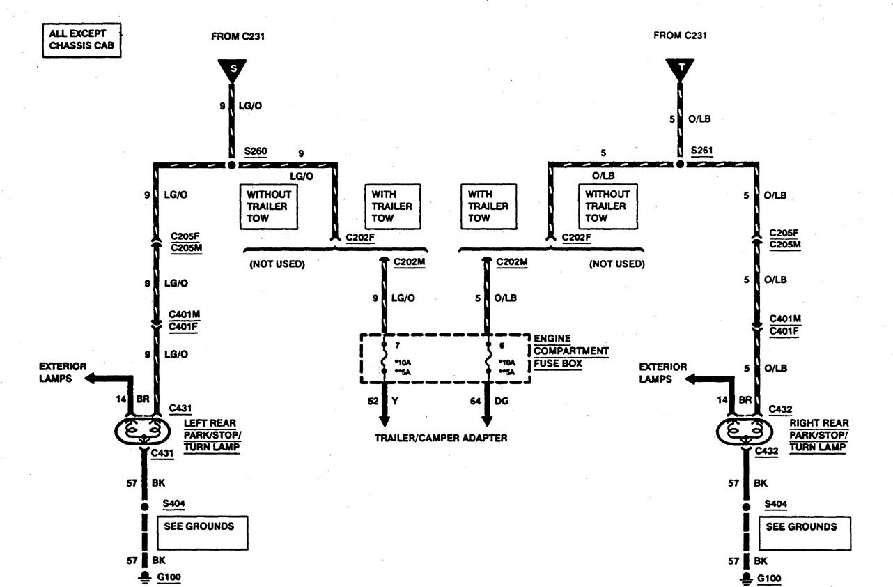 DIAGRAM] National Ford Motorhome Wiring Diagram FULL Version HD Quality Wiring  Diagram - HASSEDIAGRAM.FOTOVOLTAICOINEVOLUZIONE.IT | Ford F53 Motorhome Chassis Wiring Diagram |  | Diagram Database