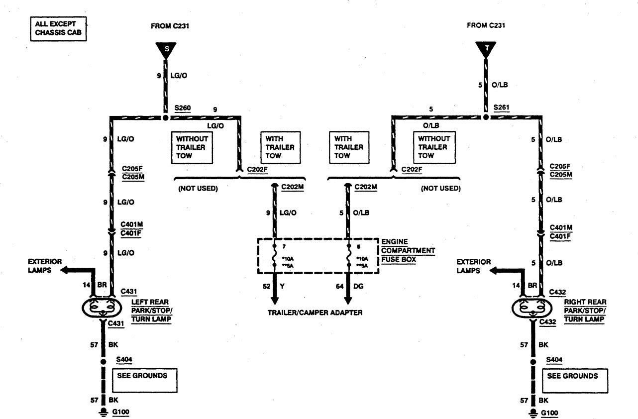 [DIAGRAM] Tiffin Motorhomes Allegro Wiring Diagram Ford