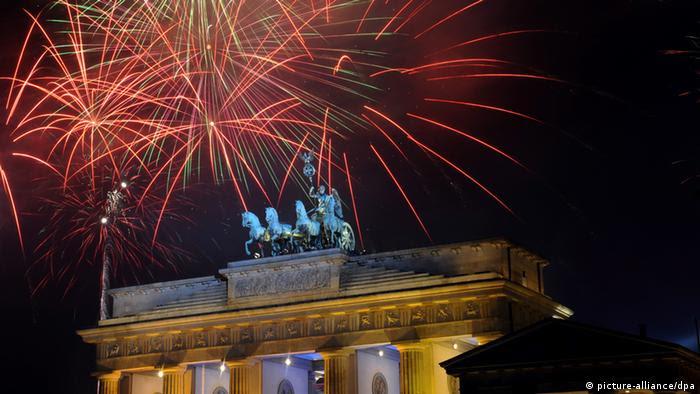 Картинки по запросу фото фейерверк в Германии