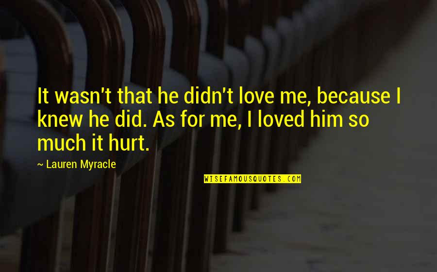 Love So Much It Hurts Quotes Top 58 Famous Quotes About Love So