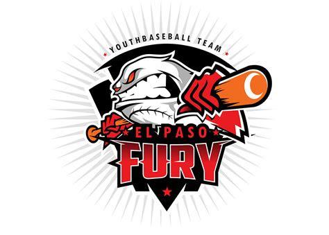 baseball jersey logo designs