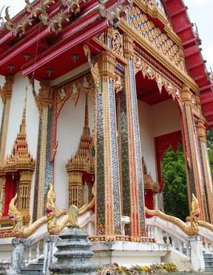 Wat Kosit Wihan