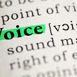 How VoIP Facilitates Collaboration - It's Voice!