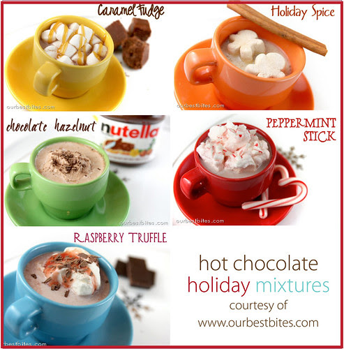 hotchocolatecollage