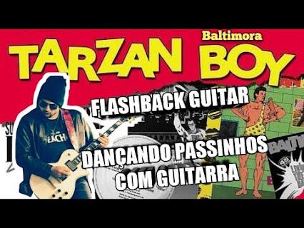 Jose Anibal Colon Velazquez   Google+