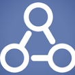 Early thoughts on what Facebook's Graph Search means for SEO