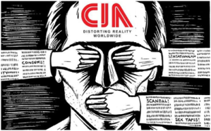 Image result for CIA lies