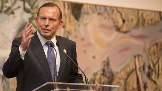 Australia reveals additional cuts to foreign aid budget | Devex