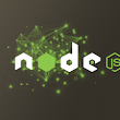 Why Node.js Is the Ideal Language for High-Performance Web Applications