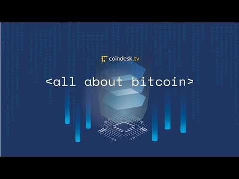 All About Bitcoin | Every weekday at 3 p.m. ET | Blockchained.news Crypto News LIVE Media