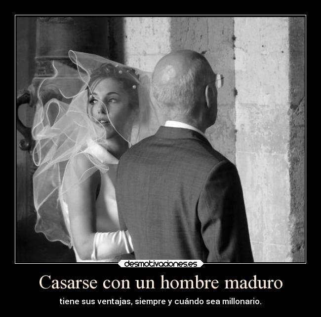 Frasesamor Frases De Amor Para Hombres Maduros