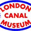 Front of House Volunteer | London Canal Museum | Islington, London, Greater London | Charity Jobs