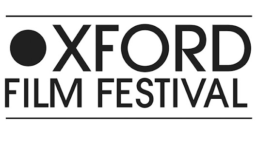 Best of Oxford Film Fest State Tour Kicks off March 10