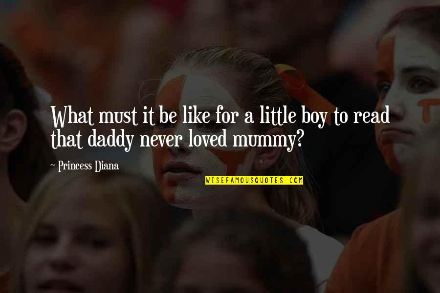 I Am Daddys Princess Quotes Top 1 Famous Quotes About I Am Daddys