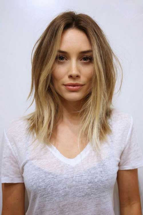 Newest Bob Hairstyles For Stylish Ladies Bob Hairstyles 2018