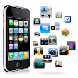 Increase Your Business Revenue with iPhone Application