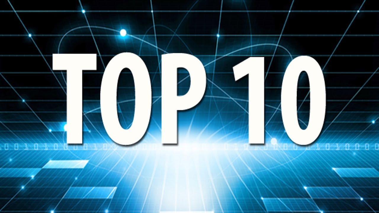 Top 10 websites to increase traffic for free