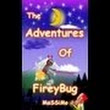 Bug Books for Kids - Free Bug Books