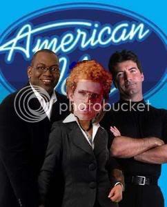 Vote Napoleon Dynamite For American Idol Judge