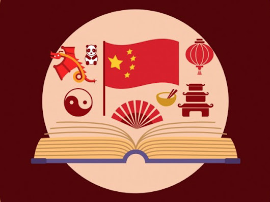 Understand & Communicate in Simple Mandarin Chinese, No Prior Knowledge Needed