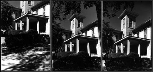 File:Bashford views - perspective control.jpg