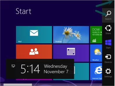 How to Activation Windows 8