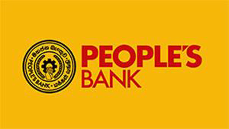 COPE rejects service extension request of People's Bank GM