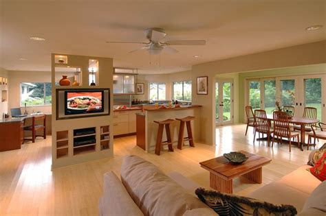 small house interior designs small cabins tiny houses