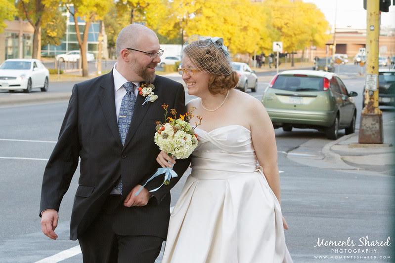 Drea Liam Wedding Blog_027