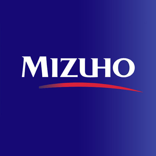 Mizuho Payments Targets Bank of America's Mobile Operations | Payment Week
