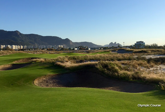 LINKS Golf Magazine | The Best Source on Golf Courses, Travel and Lifestyle: Top 10 Golf Anticipations of 2016
