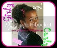 girlyandcurly.blogspot.com