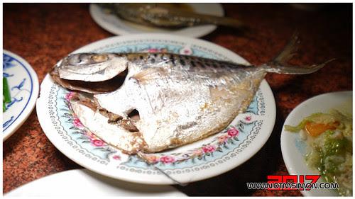 李海滷肉飯11.jpg
