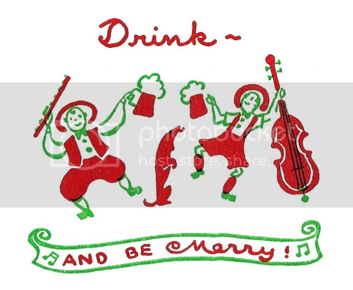 Eat, Drink and Be Merry photo vintageretrokitchencookinggraphicsdrinkandbemerry_zps16ca397c.jpg