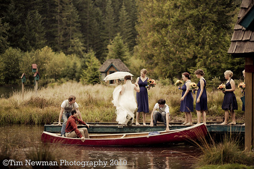 Drew & Abbys wedding-3785