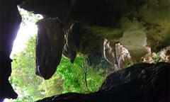 gua tempurong 2 by edward27_photo