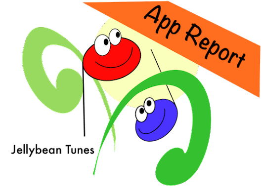 App Friday December 16th, 2016 - Moms With Apps