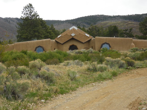 Lama Dome