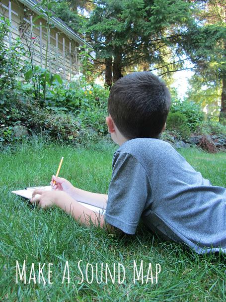las matemáticas y la ciencia fuera para los niños