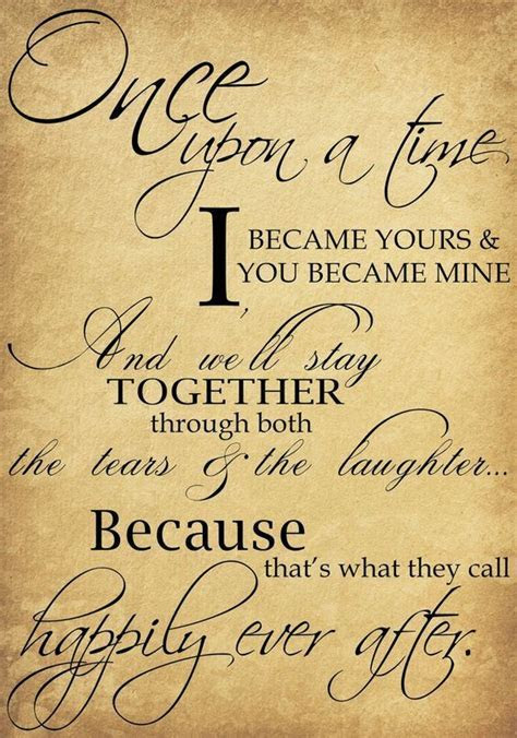 35 Happy Anniversary Quotes for Couples   Inspirational