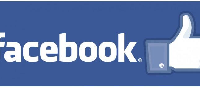 Mudança nas regras de privacidade do Facebook fez botão 'compartilhar' desaparecer