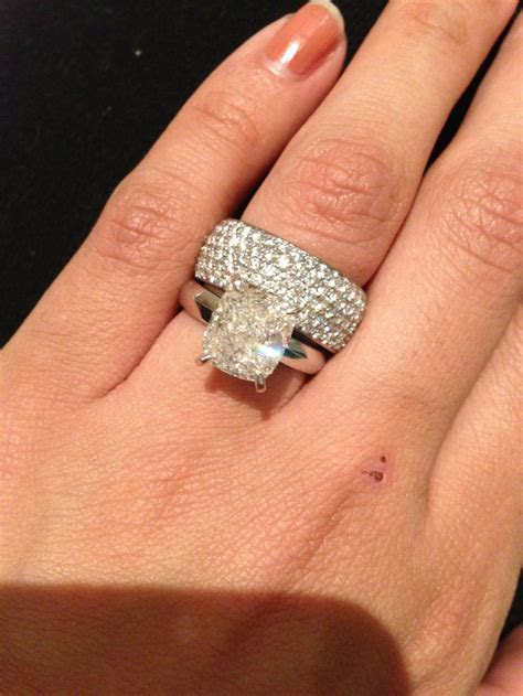 Cartier Vs Tiffany Engagement Ring Prices   Engagement