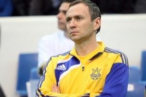 Александр Головко назвал причины поражения