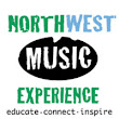 Northwest Music Experience Conference & Expo - Seed Funding