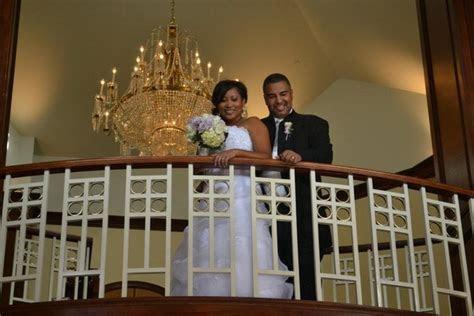 Eagle's Landing Country Club   Stockbridge, GA Wedding Venue