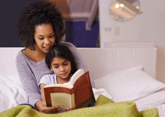 The best reason for reading? Book lovers live longer, scientists say.