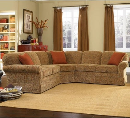 living room ideas and mom cave ideas