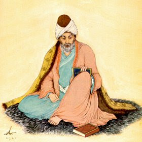 http://www.artarena.force9.co.uk/Image/rumi.jpg