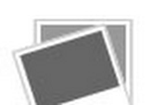 scc industriemontagen gmbh co kg ihr partner f r weltweite industrie anlagenmontagen. Black Bedroom Furniture Sets. Home Design Ideas