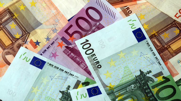 La lucha contra el fraude recauda 22.500 millones en 18 meses